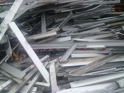 长沙废铝回收厂家