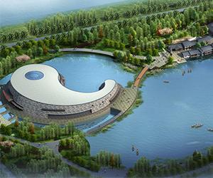 湘潭建筑智能化