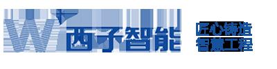 湖南西子智能系统工程