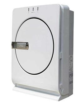 空气淨化器