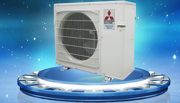 湖南中央空调公司给大家介绍家用空调小常识