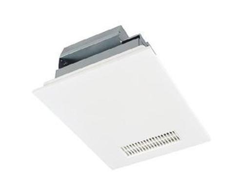 湖南浴室暖风机厂家分析使用浴室暖风机的优势