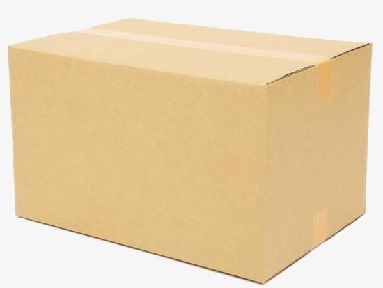 衡阳卫生用品纸箱厂简述纸箱包装分类标准