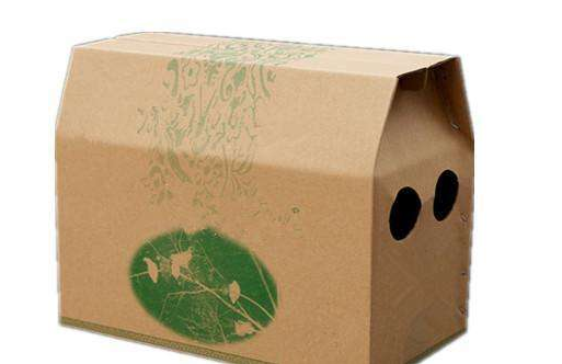湖南牛皮纸纸箱厂家教您如何选择纸箱覆面机