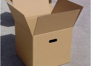 衡阳茶叶纸箱厂有哪些物流管控?
