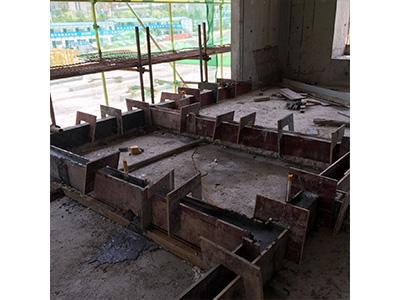 湖南复合轻质隔墙板厂家