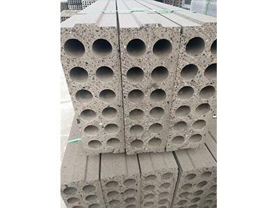 200CM陶粒隔墙板