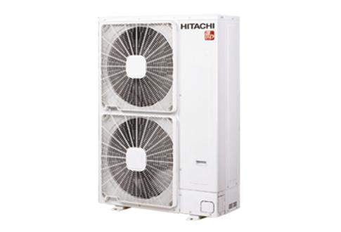 强热地暖D系列