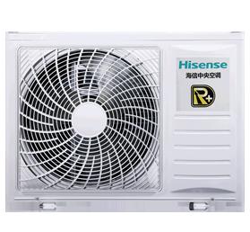海信变频R+系列空调