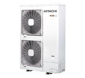 日立VAM mini系列空调