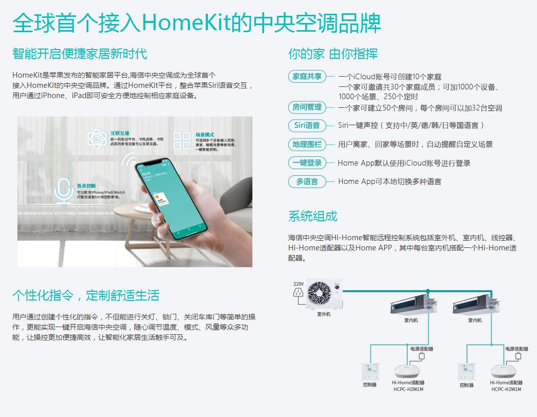 湖南智能远程控制系统