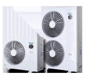 这个夏天还可以随心所欲的使用中央空调吗?