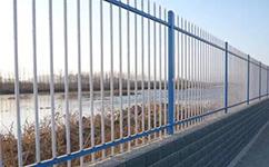 沈阳护栏厂