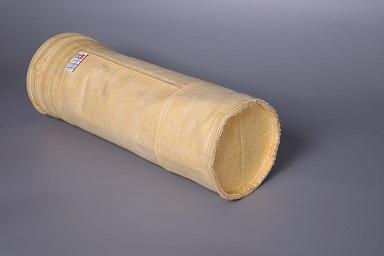 除尘滤袋的风量与过滤风速透气量之间的换算