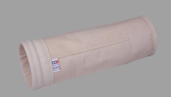 袋式除尘器除尘布袋安装步骤及注意事项,正确安装,有效延长使用寿命