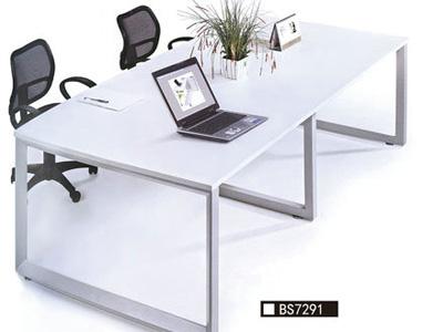 沈阳办公家具告诉你不可忽视这些办公家具保养的日常小细节