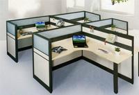 沈阳办公家具