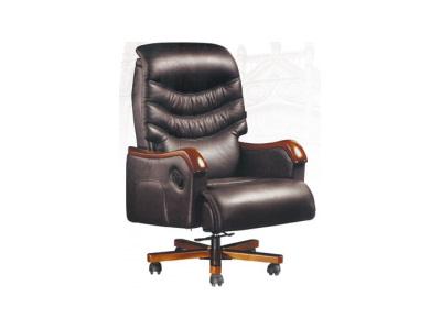 班椅LX-2025