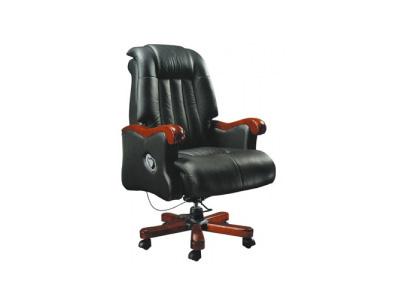 班椅LX-2015