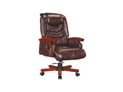 班椅LX-2006