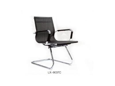 会议椅LX-9037C