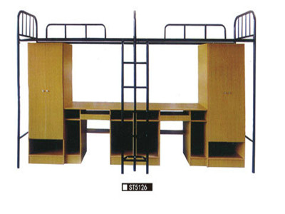 沈阳办公家具教你新旧办公家具的保养有哪些不同