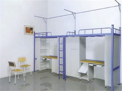 公寓床ST5133