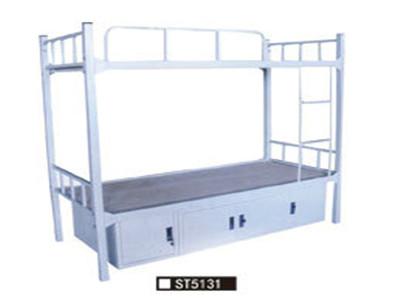 公寓床ST5131