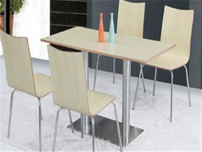 餐桌KC6116