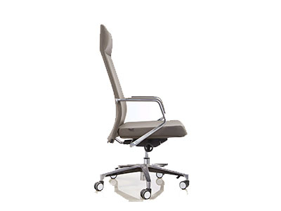 员工椅LX-9036
