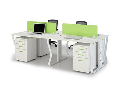 办公桌椅BS7232