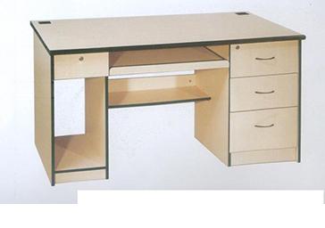 电脑桌DZ03