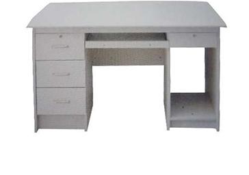 电脑桌DZ08