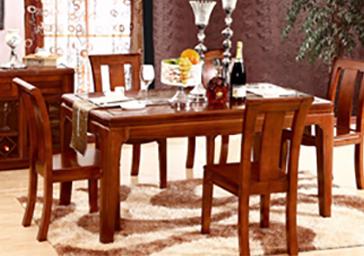 餐桌CZ-012