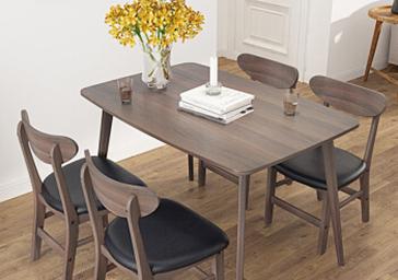 餐桌CZ-017