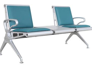 公共座椅-GY001