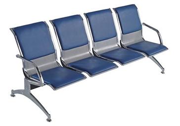 公共座椅GY-005