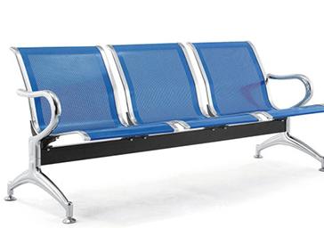 公共座椅GY-007