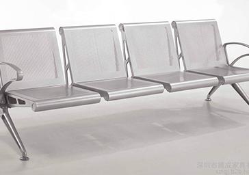 公共座椅GY-008