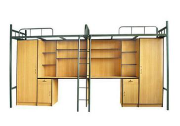 公寓床YC-005