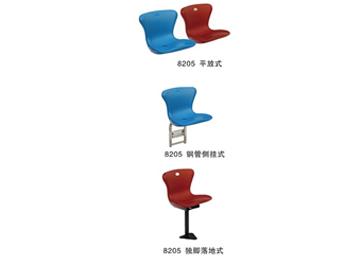 看台椅KT-003