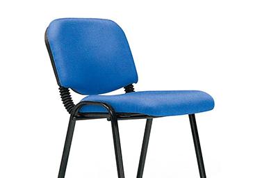 班椅HY-001