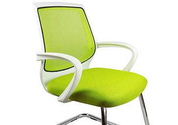 班椅HY-002