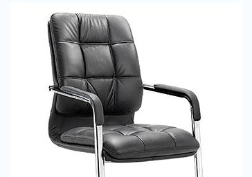 班椅HY-003