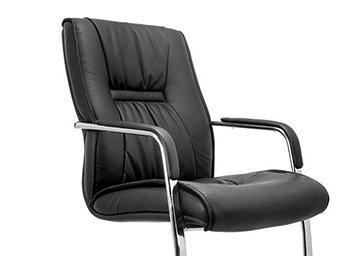班椅HY-005