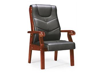 会议椅YY