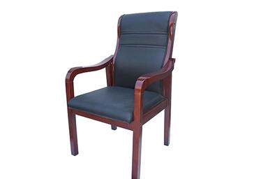 会议椅YY-006