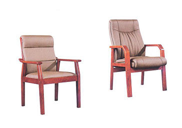 会议椅YY-008