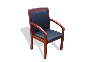 会议椅YY-007