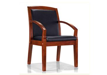 会议椅YY-010